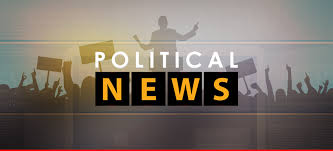 Keep Track of Latest Political News